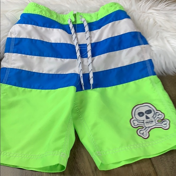 Children's Place Other - Children's Place Swim Trunks